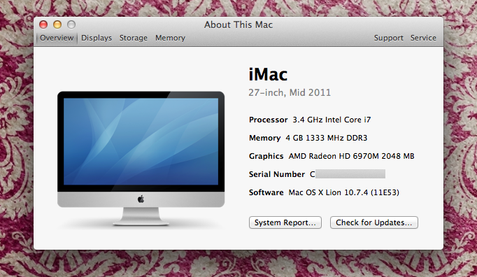 About_This_Mac
