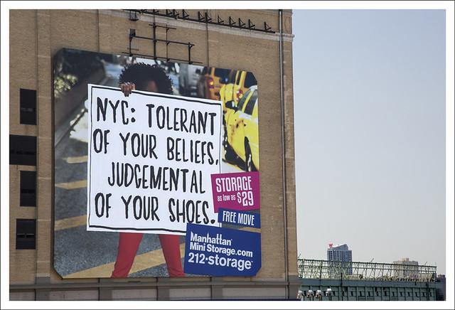 2012-07-06 NYC 4 (Highline)