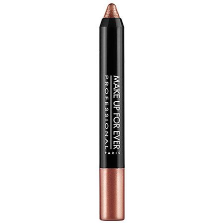 Aqua Shadow by Make Up For Ever MUFE New Pencil Eye