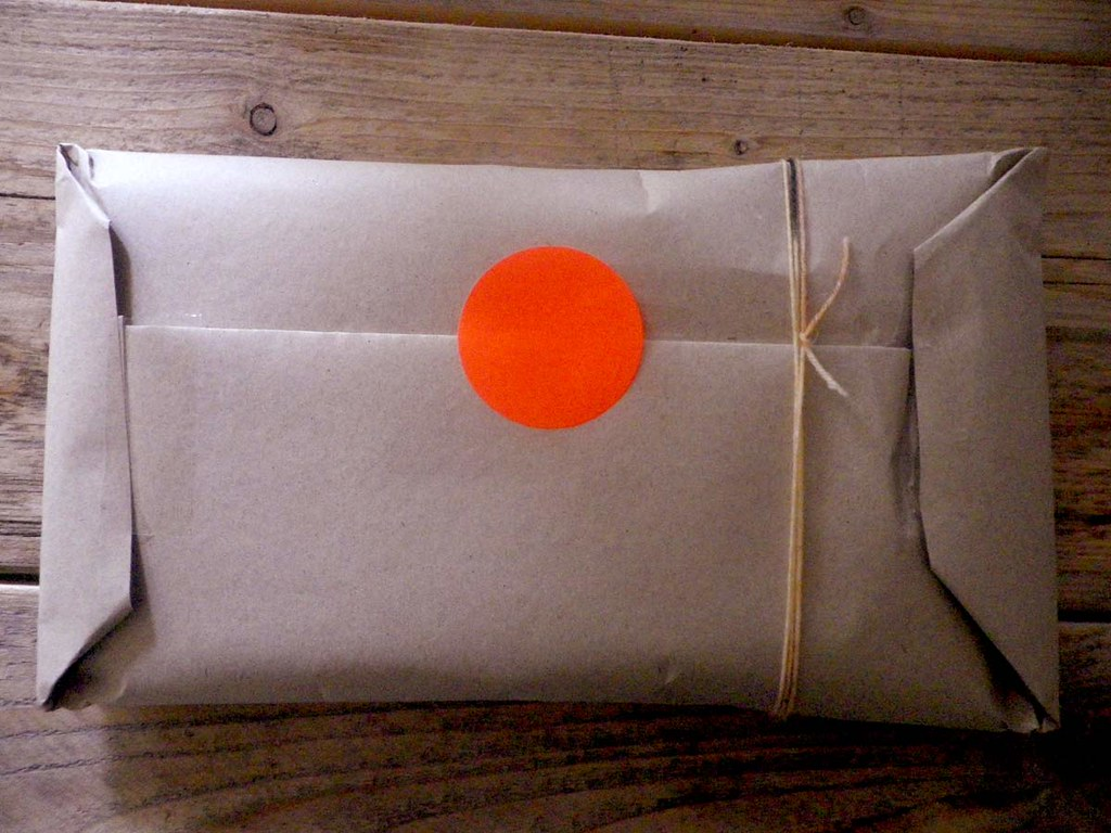 restored-packaging-orange-point