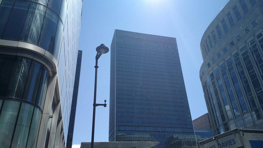 2012-07-11-0129
