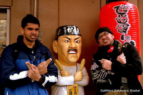 daruma-daijin-mascot-osaka-kushikatsu