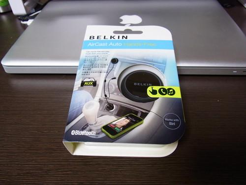 R0010987.JPG