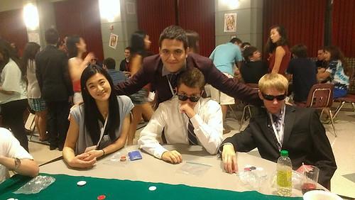 2_Casino Night_1