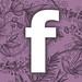 Facebookbutton