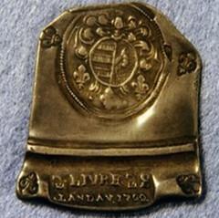 Siege coin1
