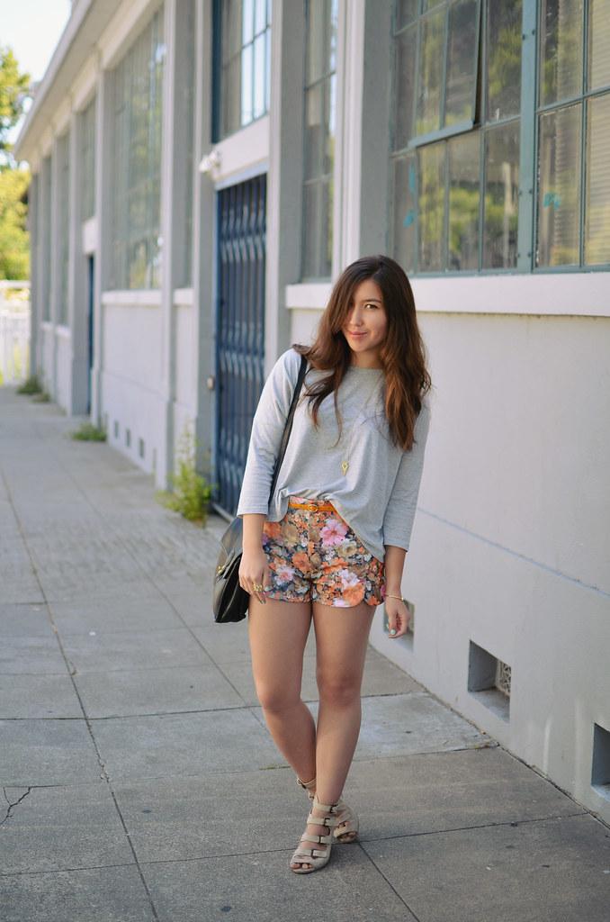 DSC_0516blog
