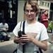Vintage Kodak by Michael Raso - Film Photography Podcast