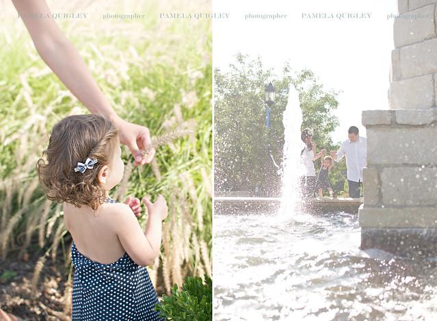 family photographer 1