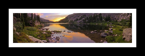 trees wild summer panorama lake water beautiful forest sunrise poster landscape interesting fishing colorado rocks colorful timber vibrant sony exploring peaceful wideangle professional boulders alpine pines backpacking backcountry rockymountains lush alpha inspirational alpinelake magical tranquil enchanted exciting fallcreek motivational highcountry icecold enticing subalpine holycrosswilderness a55 sigma1020 scerene tylerporter lakeconstantine fallcreekpass