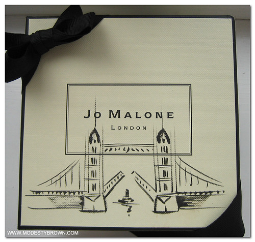 Jo+Malone+London+Sketch5