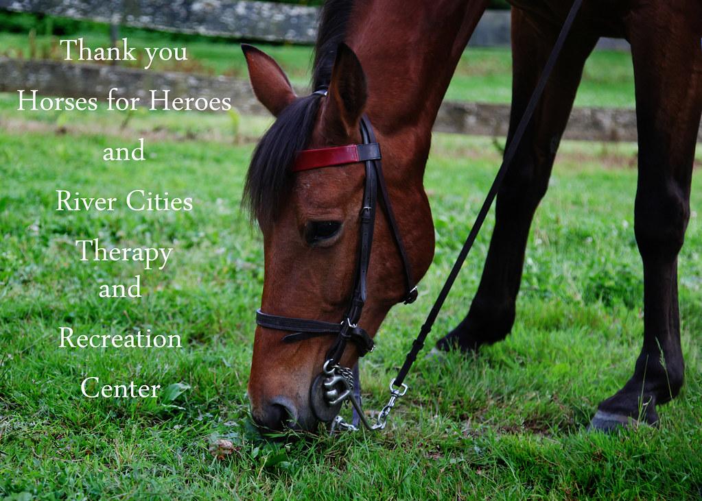 Heroes 12 57 Blog