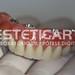 laboratorio_de_protese_dentaria_cad_cam-560