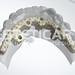 laboratorio_de_protese_dentaria_cad_cam-704