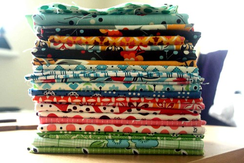 DS Fabrics