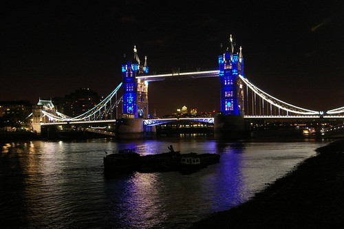 Tower-Bridge-010