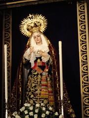 Nuestra Señora de la Victoria