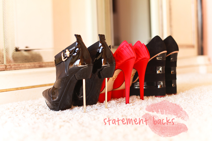 IMG_7053shoes12