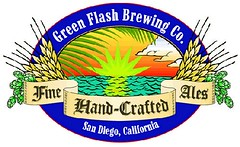 Green-Flash-Brewing-San-Diego-500