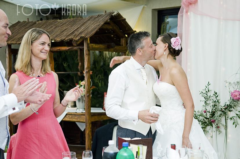 sesje ślubne  w Grudziądzu