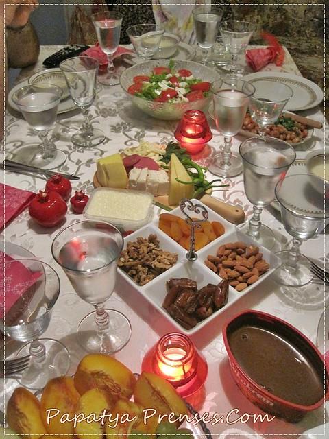 iftar t.