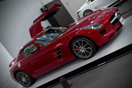 Mercedes_Benz_SLS_AMG