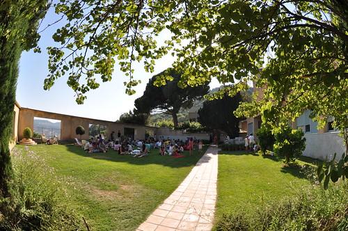 Villa Noailles by Pirlouiiiit 28072012