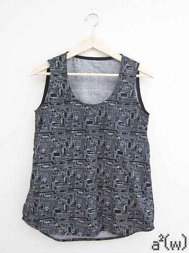 Garments 2012-7