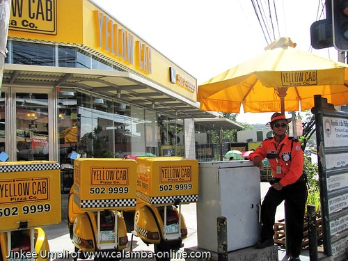 Yellow Cab Calamba Laguna-23