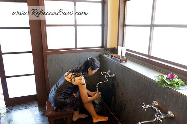 spa village pangkor laut resort - rebecca saw-014