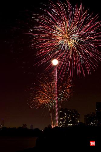 D80 CHI Fireworks 2012_07-04 25B