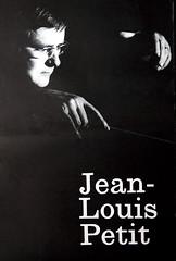 Jean-Louis Petit, Compositeur et Chef d'Orchestre 7685106668_7635ff3dd5_m