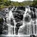Horton Plains waterfall (Rajan Jolly)