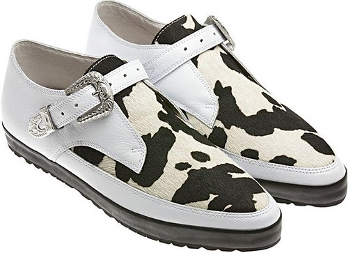 jeremy-scott-adidas-2012-8