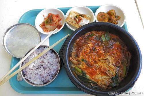 IMG_5496_KoreanMetropolis