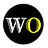 the Watford Observer Pool group icon
