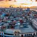 Habana Vieja - Cuba by Rubén Aranda