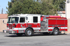 BDC Medic Engine 71 (ver. 2)
