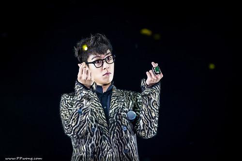BIGBANG FM Shenzhen HQs 2016-03-13 (67)