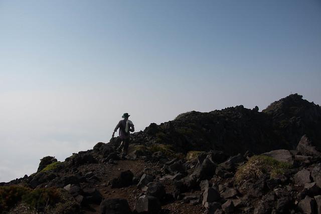 20150615-北海道羊蹄山(3日目)-0137.jpg