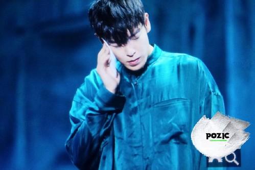 BIGBANG FM Chengdu 2016-07-03 TOP (20)