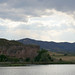 Watson Lake_MIN 329_08
