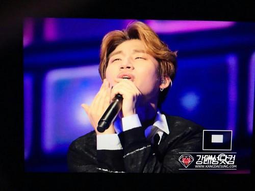 BIGBANG FM Taiwan Day 2 2016-09-10 (4)