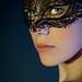 Sayoa #2 by Ull_Viu
