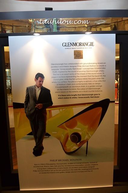 glenmorangie (5)