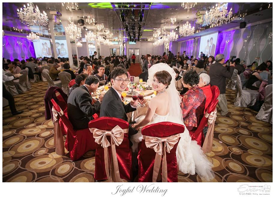 婚禮攝影 小朱爸 明勳&向榮 婚禮紀錄 中和晶宴_0146