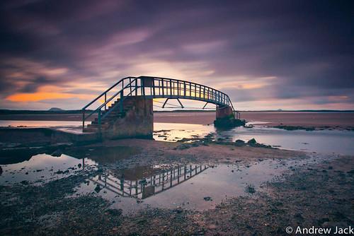 Belhaven Bay by OnlyEverOneJack