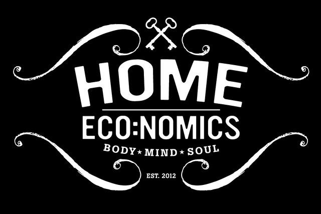 HomeECOMONICSlogo