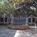 Hama Azem Palace DSC_2203