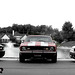 Mustang - Comaro - BMW by ibrahim abosaq